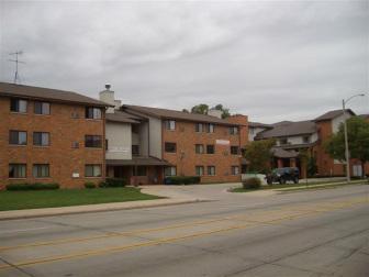 Gorgeous 1 Bedroom Apartments In Milwaukee On Fairmount Meadows